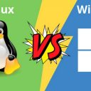 What are the essential advantages of using the Linux operating system?
