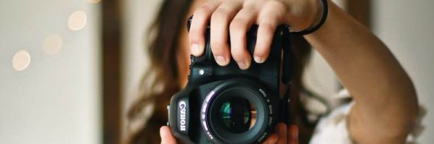 incredible benefits of hiring professional photography services