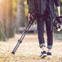 How to choose photography services for your business?