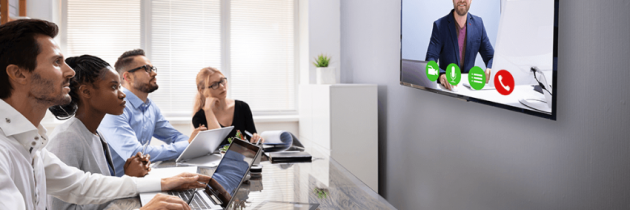 Essential things you should remind yourself while looking for the best webcasting solution