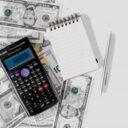 Using Home Loan Calculators